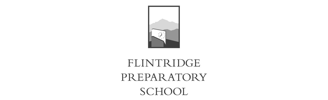 Logo of Flintridge Preparatory School