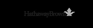 Logo of Hathaway School