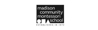 Logo of Madison Community Montessori School
