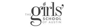 The Girls' School of Austin, TX