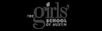 The Girls' School of Austin, TX