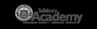 Salisbury Academy, NC