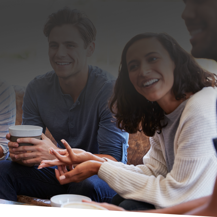 Three Benefits of Monthly Head Chats