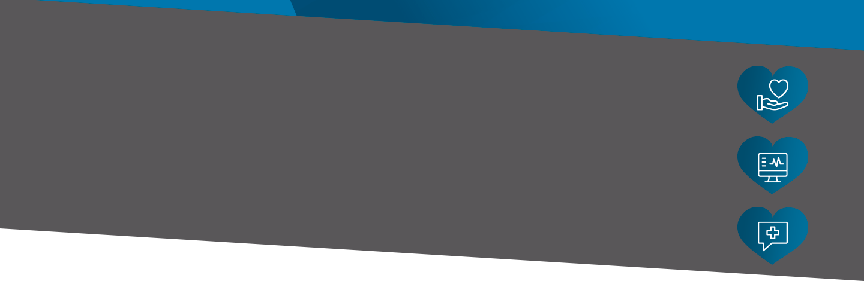 PA health consortium header