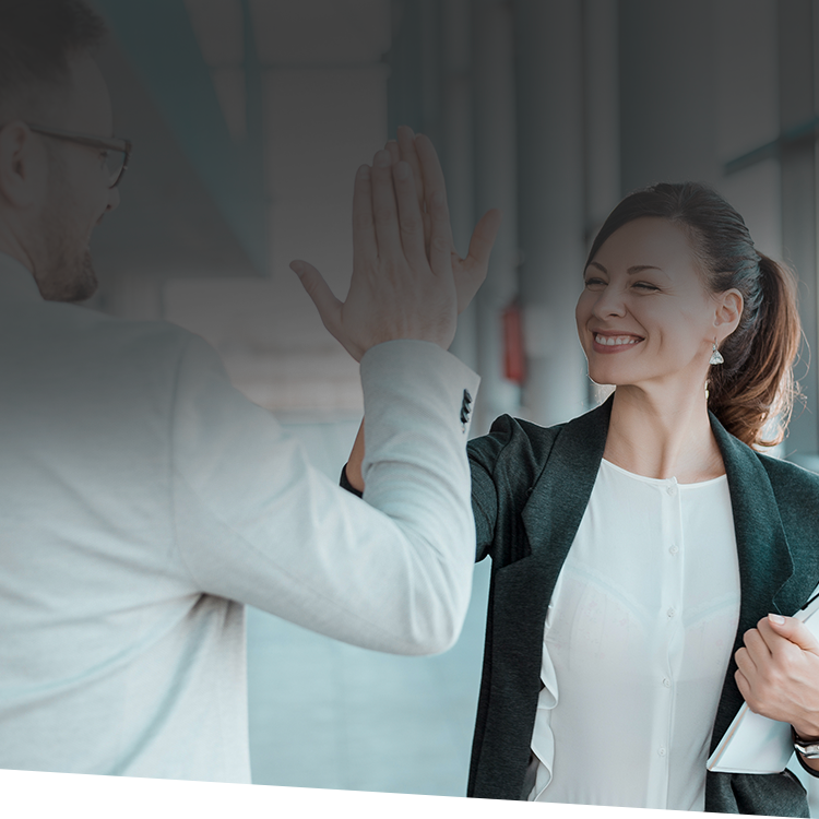 Strengthening the Relationship Between the Head and Business Manager