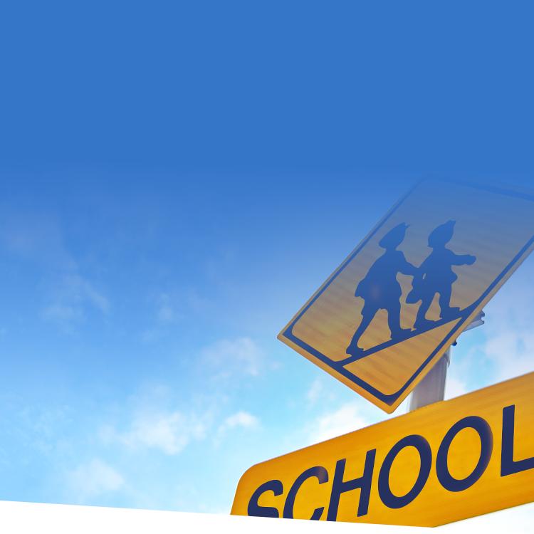 D&O Schools