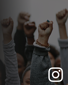 Neutrality Doesn't Work: How Schools Can Respond to BLM and Black@ Instagrams