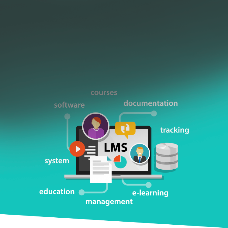 What to Evaluate When Choosing a Learning Management System