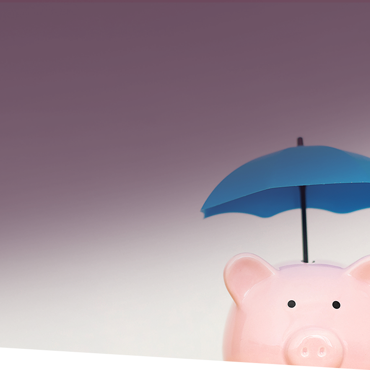 How to Remove the Stigma of Financial Aid and Attract More Families