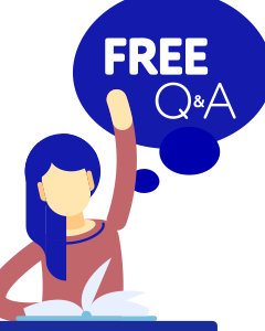 Ask the Consultants: Free Q&A on Academic Leadership Concerns