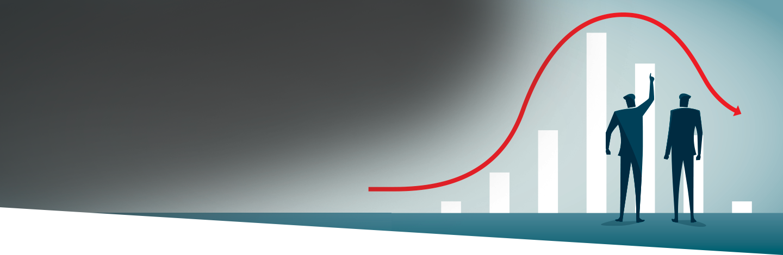 Tools for Risk Management