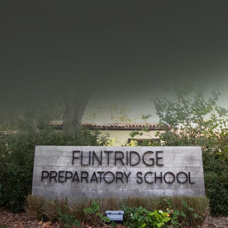Flintridge Preparatory School Adapts Evaluation System to Meet Challenges