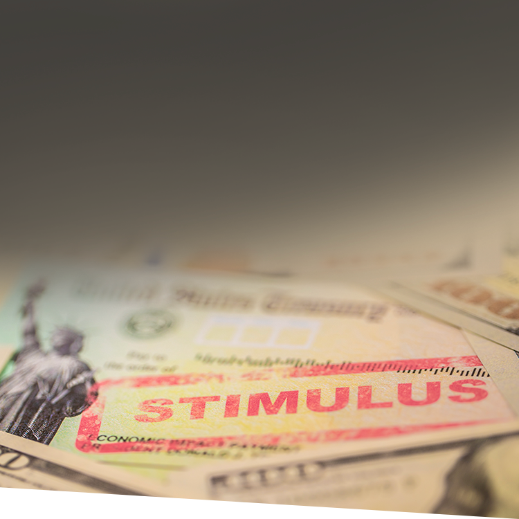The New Stimulus Package and Your School—Round 2