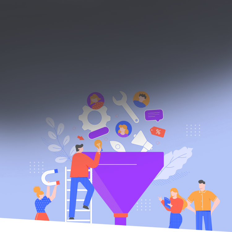 30 Days to an Inbound Marketing Program That Fills Your Admission Funnel