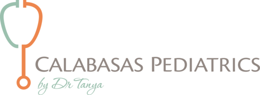 Calabas Pediatrics