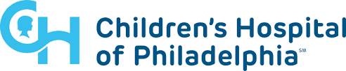 Childrens Hospital of Philadelphia Logo