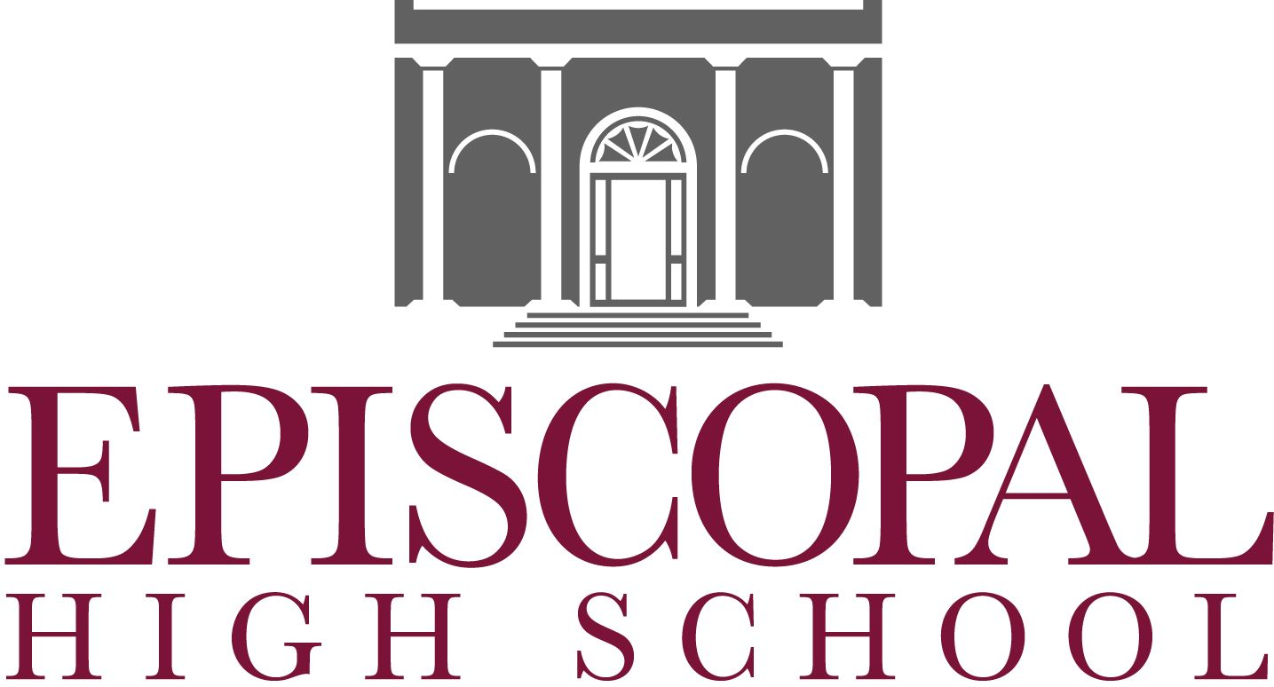 Episcopal High Logo