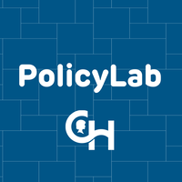 PolicyLab at Children's Hospital of Philadelphia