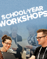 School Year Workshops