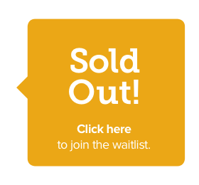 graphic of a sold out sign