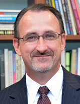 Andrew Taylor, Ed.D.