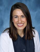 Maria C. Madden