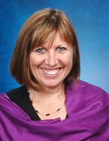 Susan E. Hazell, IAP-S, CFRE