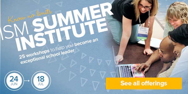 Summer Institute